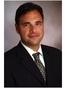 Weehawken Litigation Lawyer Joseph Tripodi