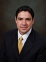 Berkeley Heights Family Law Attorney Paul A Carbon