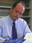 Ocean County Residential Real Estate Lawyer Michael Thomas Nolan Jr
