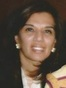 Haworth Immigration Attorney Nita Kundanmal