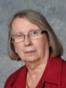 Burlington Probate Attorney Ellen B Kearns