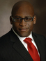 Mendham Construction / Development Lawyer Akinyemi Temitope Akiwowo