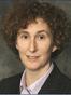 New Jersey Debt / Lending Agreements Lawyer Judith E Reich
