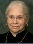 New Jersey Government Attorney Deborah T Poritz