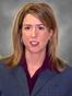 Haddonfield Medical Malpractice Attorney Sharon Ann Campbell