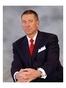 Metuchen Personal Injury Lawyer Raymond A Gill Jr