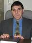 Burlington County Bankruptcy Attorney Steven N Taieb