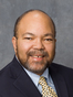 Beaumont Commercial Real Estate Attorney Kent W. Johns