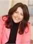 Dover Family Law Attorney Patricia M Barbarito