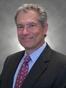 Haddonfield Class Action Attorney Thomas P Bracaglia