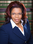 Clark Family Law Attorney Allison C. Williams