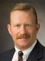 Fort Wayne Family Law Attorney Kevin P Podlaski