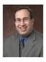 Trenton Employment / Labor Attorney Michael D Brottman