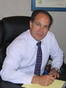 Cliffside Park Workers' Compensation Lawyer Jeffrey Marc Bloom