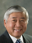 Dallas Immigration Attorney Harry James Joe