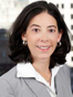 Boston Foreclosure Lawyer Kimberly Lara Martin-Epstein