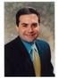 Warren Health Care Lawyer Leonardo M Tamburello