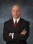 Monmouth County Personal Injury Lawyer Scott D Grossman