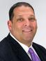 Voorhees Divorce / Separation Lawyer Andrew David Micklin