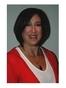 Upper Montclair Tax Lawyer Michele K Schneck