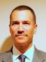 Atlantic County Criminal Defense Attorney Kenneth L Wallach
