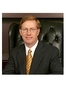 Kenvil Real Estate Attorney Robert Charles Griffin