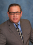 Tenafly State, Local, and Municipal Law Attorney Louis Andrew Mangione Jr