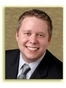 Princeton Junction Business Attorney Mark D Shifton