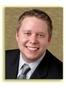 New Jersey Construction / Development Lawyer Mark D Shifton