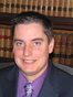 Westville Real Estate Attorney Ronald P Sierzega