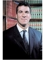 Hoboken Personal Injury Lawyer Bennett A Robbins