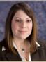 Glen Gardner Family Law Attorney Lisa H Stein-Browning