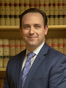 Essex County Discrimination Lawyer Adam J Kleinfeldt