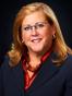 Scranton Construction / Development Lawyer Marianne J Gilmartin