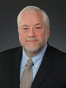 Moorestown Business Attorney William H Tobolsky