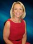Union County Medical Malpractice Attorney Debra V Urbanowicz-Pandos