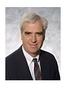 Princeton Junction Estate Planning Attorney Joseph C Mahon