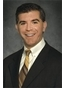 Cherry Hill Appeals Lawyer David Marcos Ragonese