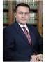 Piscataway Litigation Lawyer Thomas Walter Barlow