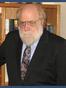 Allen B Gillman