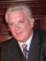 New Jersey Litigation Lawyer Bruce H Sherman