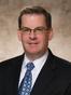 Ridgewood Criminal Defense Attorney James Philip Kimball