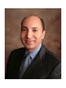 Parlin Immigration Attorney Hany S Brollesy