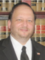 Kings County Personal Injury Lawyer Asher E Taub