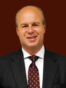 Wyckoff Litigation Lawyer Scott B Piekarsky