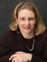 Somerville Mediation Attorney Joan Geraldine Geiger