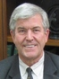Fresno DUI / DWI Attorney Christopher John C Caine
