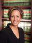Wyckoff Child Custody Lawyer Marilyn J Canda