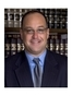 Atlantic County Litigation Lawyer Joel Mark Chipkin