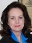 Tarrant County International Law Attorney Susan McClelland
